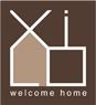 Hotel Xilo Glendale - 326 E Colorado St, Glendale, California 91205