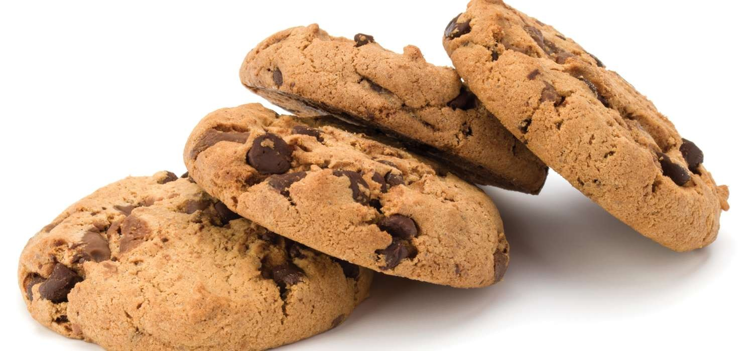 COOKIE POLICY FOR THE HOTEL XILO GLENDALE WEBSITE